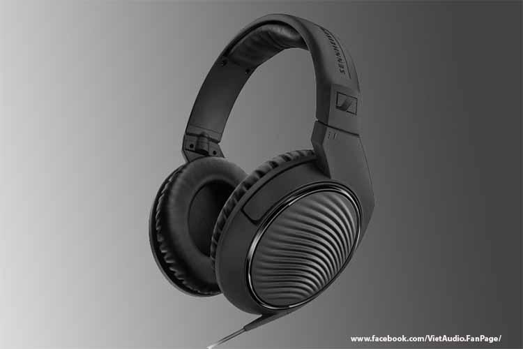 Sennheiser HD200 PRO, HD200 PRO, Sennheiser hd200 pro, hd200 pro, vietaudio, tai nghe, mua tai nghe, bán tai nghe, tai nghe chính hãng, tai nghe giá tốt, tai nghe không dây, tai nghe bluetooth, tai nghe cao cấp