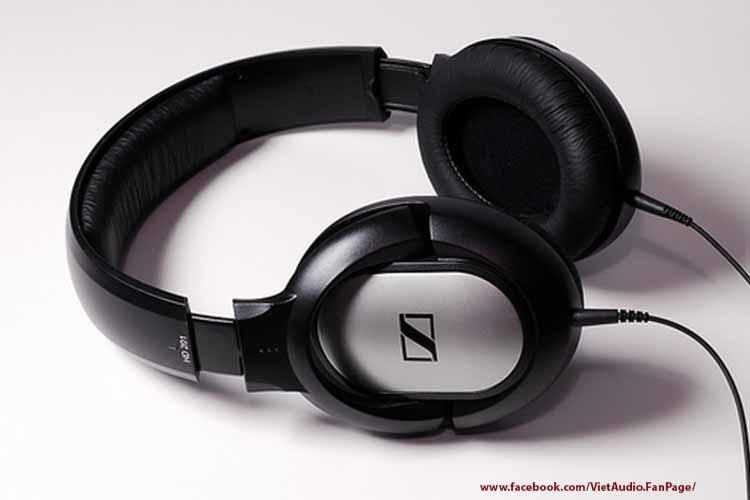 Sennheiser HD201, sennheiser hd201, vietaudio, Tai nghe Sennheiser HD201, HD201, tai nghe, mua tai nghe, bán tai nghe, tai nghe chính hãng, tai nghe giá tốt, tai nghe không dây, tai nghe bluetooth, tai nghe cao cấp