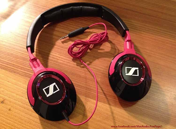 Sennheiser HD229, sennheiser hd229, vietaudio, tai nghe Sennheiser HD229, tai nghe, mua tai nghe, bán tai nghe, tai nghe chính hãng, tai nghe giá tốt, tai nghe không dây, tai nghe bluetooth, tai nghe cao cấp