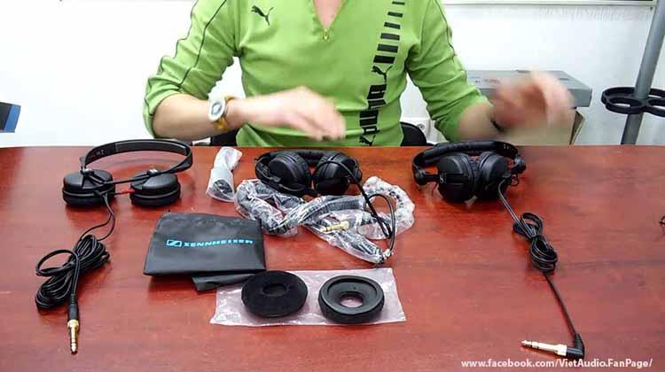 Sennheiser HD25 Plus, HD25 Plus, Sennheiser hd25 plus, hd25 plus, tai nghe Sennheiser hd25 plus, tai nghe, mua tai nghe, bán tai nghe, tai nghe chính hãng, tai nghe giá tốt, tai nghe không dây, tai nghe bluetooth, tai nghe cao cấp