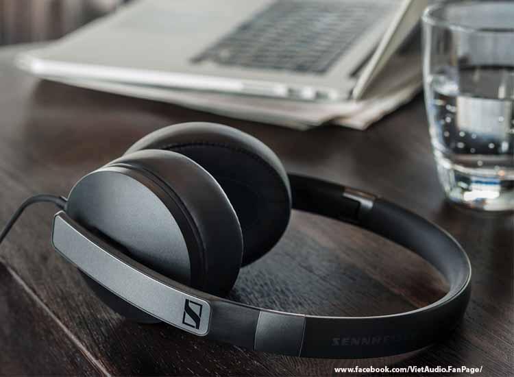 Sennheiser HD4.20S, vietaudio, tai nghe Sennheiser HD4. HD4.20S, tai nghe, mua tai nghe, bán tai nghe, tai nghe chính hãng, tai nghe giá tốt, tai nghe không dây, tai nghe bluetooth, tai nghe cao cấp