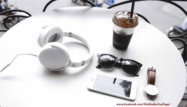 Sennheiser HD4.30, tai nghe Sennheiser HD4.30, tai nghe, mua tai nghe, bán tai nghe, tai nghe chính hãng, tai nghe giá tốt, tai nghe không dây, tai nghe bluetooth, tai nghe cao cấp