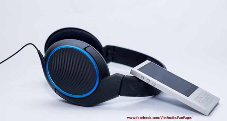 Sennheiser HD451, sennheiser hd451, vietaudio, tai nghe Sennheiser HD451, tai nghe, mua tai nghe, bán tai nghe, tai nghe chính hãng, tai nghe giá tốt, tai nghe không dây, tai nghe bluetooth, tai nghe cao cấp