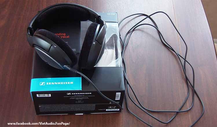 Sennheiser HD558 EAST, HD558 EAST, Sennheiser hd558 east, hd558 east, tai nghe Sennheiser hd558 east, tai nghe, mua tai nghe, bán tai nghe, tai nghe chính hãng, tai nghe giá tốt, tai nghe không dây, tai nghe bluetooth, tai nghe cao cấp