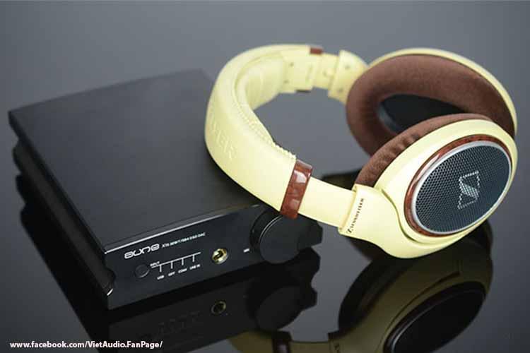 Sennheiser HD598 EAST, HD598 EAST, Sennheiser hd598 east, hd598 east, tai nghe Sennheiser hd598 east, tai nghe, mua tai nghe, bán tai nghe, tai nghe chính hãng, tai nghe giá tốt, tai nghe không dây, tai nghe bluetooth, tai nghe cao cấp