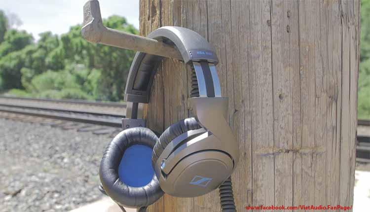 Sennheiser HD6 MIX, HD6 MIX, Sennheiser hd6 mix, hd6 mix, tai nghe Sennheiser hd6 mix, tai nghe, mua tai nghe, bán tai nghe, tai nghe chính hãng, tai nghe giá tốt, tai nghe không dây, tai nghe bluetooth, tai nghe cao cấp