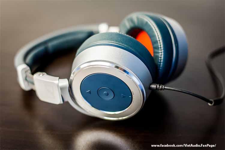 Sennheiser HD630 VB, HD630 VB, Sennheiser hd630 vb, hd630 vb, tai nghe Sennheiser HD630, tai nghe, mua tai nghe, bán tai nghe, tai nghe chính hãng, tai nghe giá tốt, tai nghe không dây, tai nghe bluetooth, tai nghe cao cấp