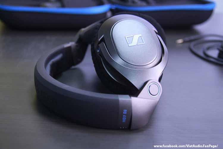Sennheiser HD7 DJ, HD7 DJ, Sennheiser hd7 dj, hd7 dj, tai nghe Sennheiser hd7 dj,tai nghe, mua tai nghe, bán tai nghe, tai nghe chính hãng, tai nghe giá tốt, tai nghe không dây, tai nghe bluetooth, tai nghe cao cấp