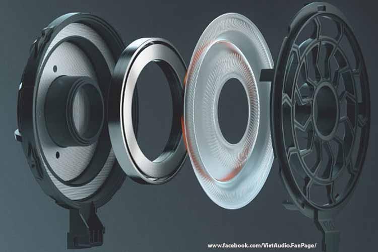 Sennheiser HD800, sennheiser hd800, tai nghe Sennheiser HD800,tai nghe, mua tai nghe, bán tai nghe, tai nghe chính hãng, tai nghe giá tốt, tai nghe không dây, tai nghe bluetooth, tai nghe cao cấp