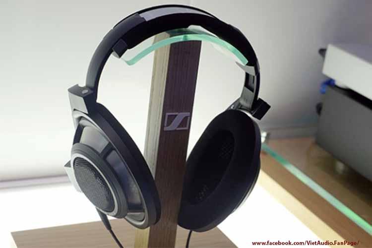Sennheiser 800s, sennheiser 800s, tai nghe Sennheiser 800s,tai nghe, mua tai nghe, bán tai nghe, tai nghe chính hãng, tai nghe giá tốt, tai nghe không dây, tai nghe bluetooth, tai nghe cao cấp