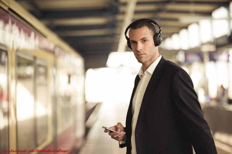 Sennheiser MM 450 X, MM 450 X, Sennheiser mm 450 x, mm 450 x, tai nghe Sennheiser mm 450x, tai nghe, mua tai nghe, bán tai nghe, tai nghe chính hãng, tai nghe giá tốt, tai nghe không dây, tai nghe bluetooth, tai nghe cao cấp