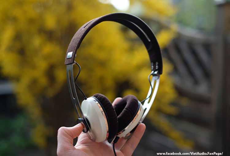 Sennheiser Momentum 2.0 On Ear, Momentum 2.0 On Ear, tai nghe Sennheiser Momentum 2.0 on ear, tai nghe, mua tai nghe, bán tai nghe, tai nghe chính hãng, tai nghe giá tốt, tai nghe không dây, tai nghe bluetooth, tai nghe cao cấp