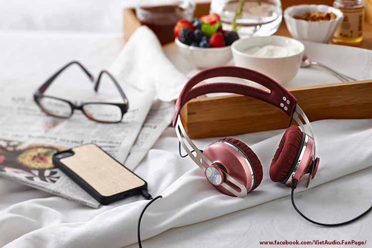 Sennheiser Momentum On Ear ,Momentum On Ear, tai nghe Sennheiser Momentum On ear, tai nghe, mua tai nghe, bán tai nghe, tai nghe chính hãng, tai nghe giá tốt, tai nghe không dây, tai nghe bluetooth, tai nghe cao cấp