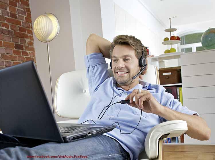 pc 8 usb, PC 8 USB, Sennheiser pc 8 usb, Sennheiser PC 8 USB, vietaudio, tai nghe Sennheiser PC 8 USB, tai nghe, mua tai nghe, bán tai nghe, tai nghe chính hãng, tai nghe giá tốt, tai nghe không dây, tai nghe bluetooth, tai nghe cao cấp