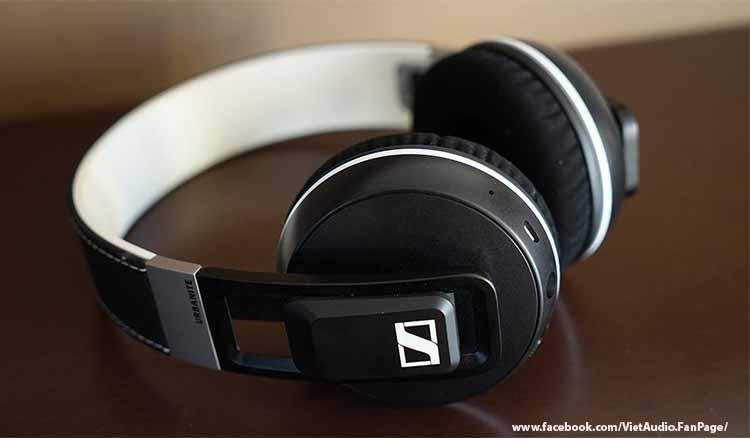 Sennheiser URBANITE XL WIRELESS,URBANITE XL WIRELESS, tai nghe Sennheiser URBANITE xl wireless, tai nghe, mua tai nghe, bán tai nghe, tai nghe chính hãng, tai nghe giá tốt, tai nghe không dây, tai nghe bluetooth, tai nghe cao cấp