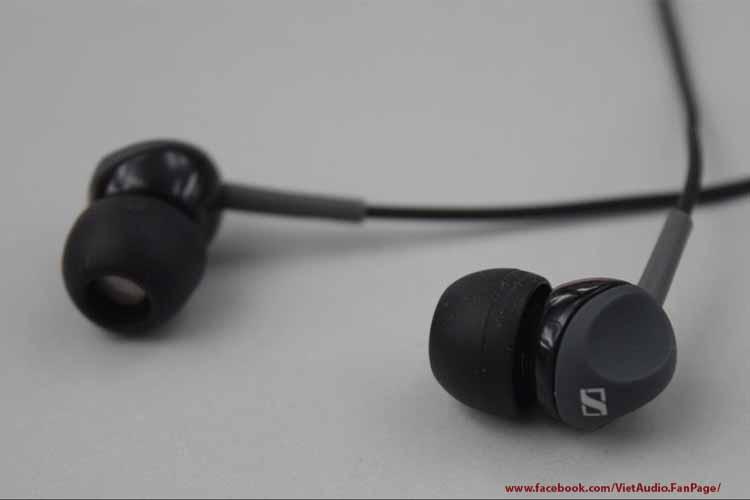 Sennheiser CX180,  sennheiser cx180, vietaudio, CX180, cx180, tai nghe Sennheiser CX180, tai nghe, mua tai nghe, bán tai nghe, tai nghe chính hãng, tai nghe giá tốt, tai nghe không dây, tai nghe bluetooth, tai nghe cao cấp