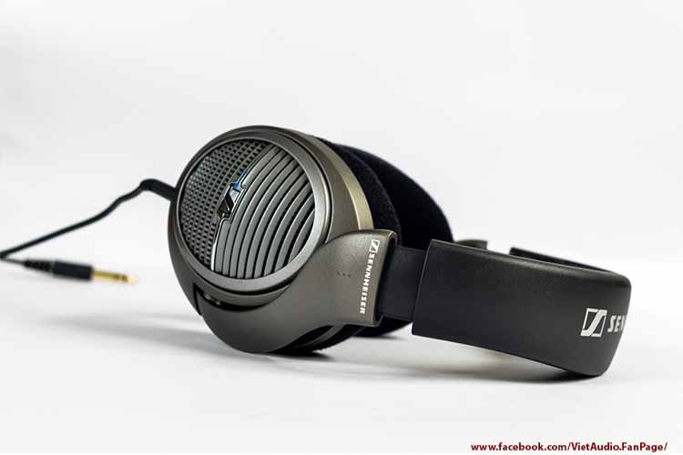 Sennheiser HD518 EAST, HD518 EAST, Sennheiser hd518 east, hd518 east, vietaudio, tai nghe Sennheiser HD518 EAST, tai nghe, mua tai nghe, bán tai nghe, tai nghe chính hãng, tai nghe giá tốt, tai nghe không dây, tai nghe bluetooth, tai nghe cao cấp