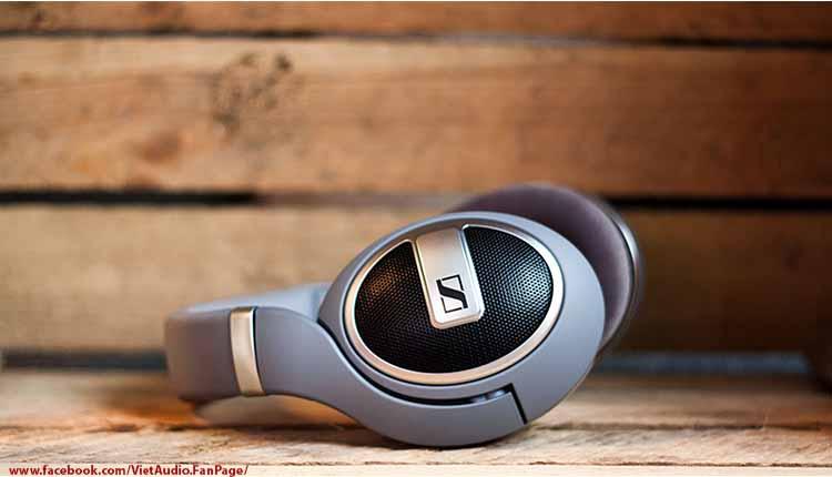 Sennheiser HD579, sennheiser hd579, tai nghe Sennheiser HD579, tai nghe, mua tai nghe, bán tai nghe, tai nghe chính hãng, tai nghe giá tốt, tai nghe không dây, tai nghe bluetooth, tai nghe cao cấp