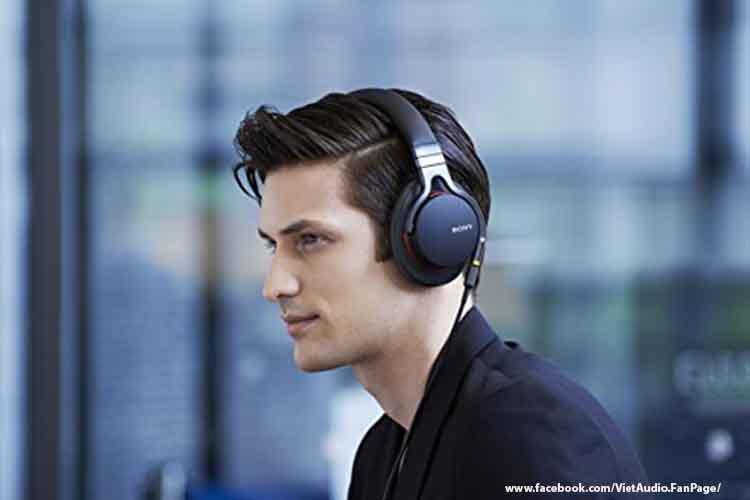 Sony MDR 1A, MDR 1A, Sony mdr 1a, mdr 1a, tai nghe Sony MDR 1A, tai nghe Sony mdr 1a, tai nghe, mua tai nghe, bán tai nghe, tai nghe chính hãng, tai nghe giá tốt, tai nghe không dây, tai nghe bluetooth, tai nghe cao cấp
