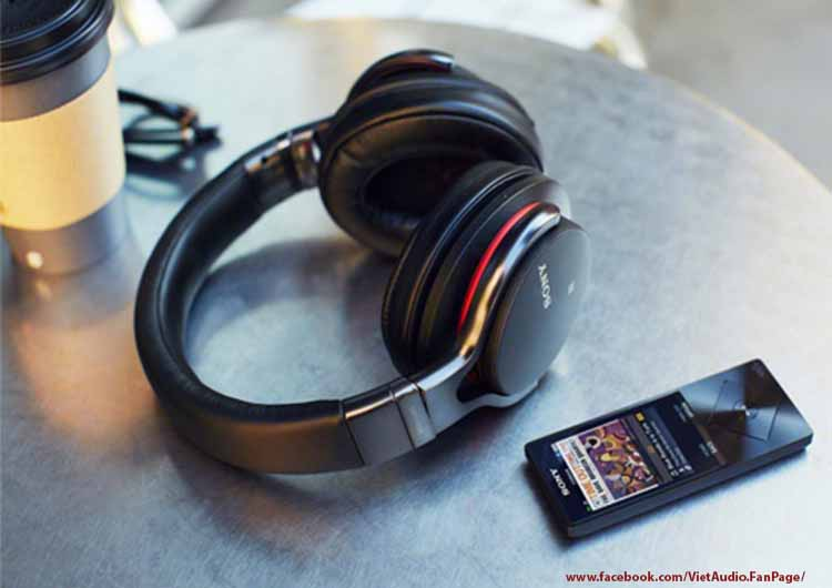 Sony MDR 1ABT, MDR 1ABT, Sony mdr 1abt, mdr 1abt, tai nghe Sony MDR 1ABT, tai nghe, mua tai nghe, bán tai nghe, tai nghe chính hãng, tai nghe giá tốt, tai nghe không dây, tai nghe bluetooth, tai nghe cao cấp