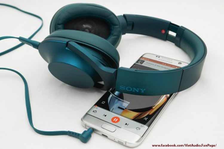 Sony MDR 100AAP, MDR 100AAP, Sony mdr 100aap, mdr 100aap, vietaudio, tai nghe, mua tai nghe, bán tai nghe, tai nghe chính hãng, tai nghe giá tốt, tai nghe không dây, tai nghe bluetooth, tai nghe cao cấp, tai nghe Sony MDR-100AAP
