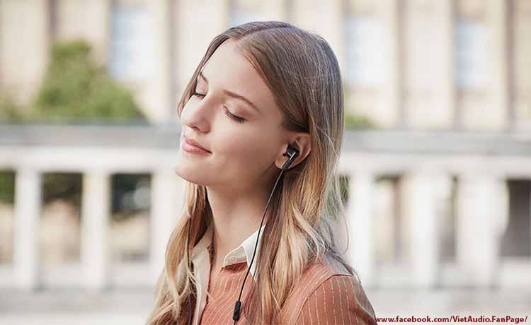 Sony XBA N1AP, XBA N1AP, Sony xba n1ap, xba n1ap, tai nghe Sony xba n1ap, tai nghe Sony XBA N1AP, tai nghe, mua tai nghe, bán tai nghe, tai nghe chính hãng, tai nghe giá tốt, tai nghe không dây, tai nghe bluetooth, tai nghe cao cấp