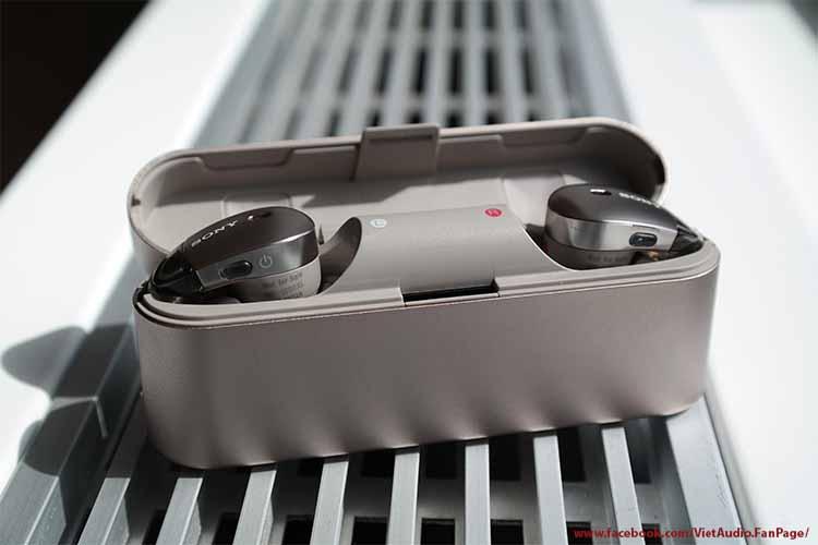 Sony WF-1000X, tai nghe Sony WF-1000X, WF-1000X, tai nghe, mua tai nghe, bán tai nghe, tai nghe chính hãng, tai nghe giá tốt, tai nghe không dây, tai nghe bluetooth, tai nghe cao cấp