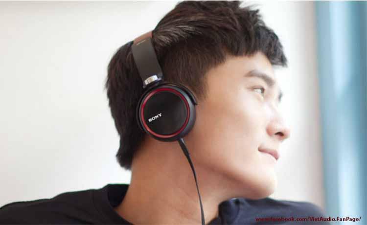 Sony MDR XB250, MDR XB250, Sony mdr xb250, mdr xb250, vietaudio, tai nghe Sony MDR XB250, tai nghe, mua tai nghe, bán tai nghe, tai nghe chính hãng, tai nghe giá tốt, tai nghe không dây, tai nghe bluetooth, tai nghe cao cấp