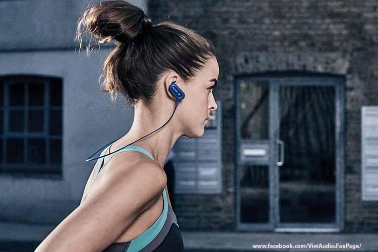 Sony XB50BS, , sony xb50bs, vietaudio, tai nghe Sony XB50BS, tai nghe, mua tai nghe, bán tai nghe, tai nghe chính hãng, tai nghe giá tốt, tai nghe không dây, tai nghe bluetooth, tai nghe cao cấp