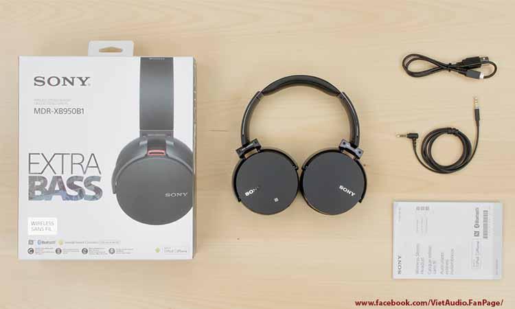 Sony MDR-XB950B1, MDR-XB950B1, XB950B1, tai nghe Sony MDR-XB950B1, tai nghe, mua tai nghe, bán tai nghe, tai nghe chính hãng, tai nghe giá tốt, tai nghe không dây, tai nghe bluetooth, tai nghe cao cấp