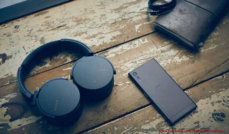 Sony MDR-XB950N1, MDR-XB950N1, XB950N1, tai nghe Sony MDR-XB950N1, tai nghe, mua tai nghe, bán tai nghe, tai nghe chính hãng, tai nghe giá tốt, tai nghe không dây, tai nghe bluetooth, tai nghe cao cấp