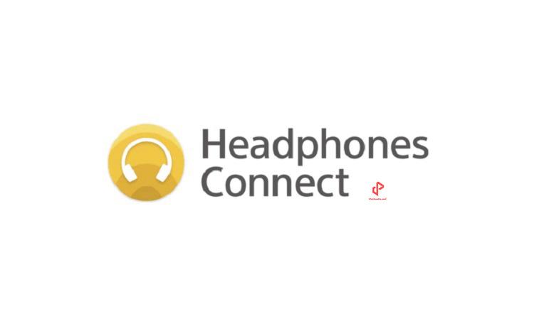 Trò chuyện thoải mái với tính năng gọi rảnh tay thật đơn giản. Không cần nhấc điện thoại, chỉ cần chạm hai lần để nói. Nhờ Công nghệ thu giọng nói chính xác kết hợp năm micro tích hợp với công nghệ xử lý tín hiệu âm thanh tiên tiến, WH-1000XM4 truyền âm thanh rõ nét hơn tới người bên kia đầu dây.