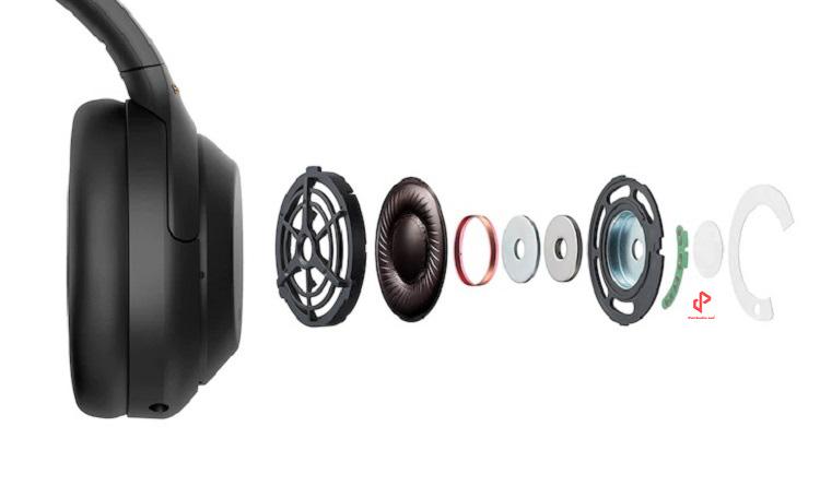 Sony WH-1000xm4, tai nghe sony Sony WH-1000xm4, đánh giá tai nghe Sony WH 1000xm4, WH 1000xm4, Sony WH 1000xm,SONY