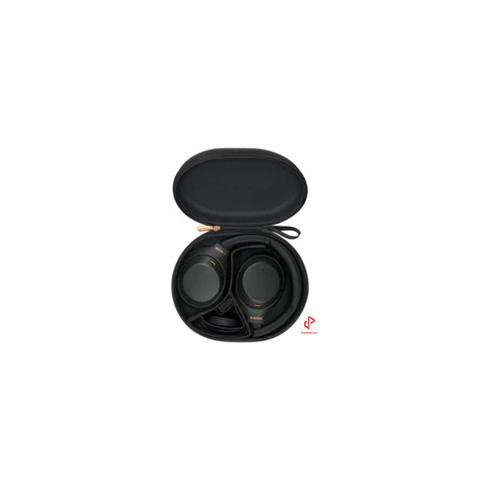 Sony WH-1000xm4, tai nghe sony Sony WH-1000xm4, đánh giá tai nghe Sony WH 1000xm4, WH 1000xm4, Sony WH 1000xm,SONYv