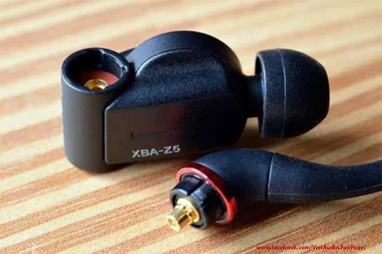 Sony XBA Z5, XBA Z5, Sony xba z5, xba z5, tai nghe Sony XBA Z5,tai nghe, mua tai nghe, bán tai nghe, tai nghe chính hãng, tai nghe giá tốt, tai nghe không dây, tai nghe bluetooth, tai nghe cao cấp