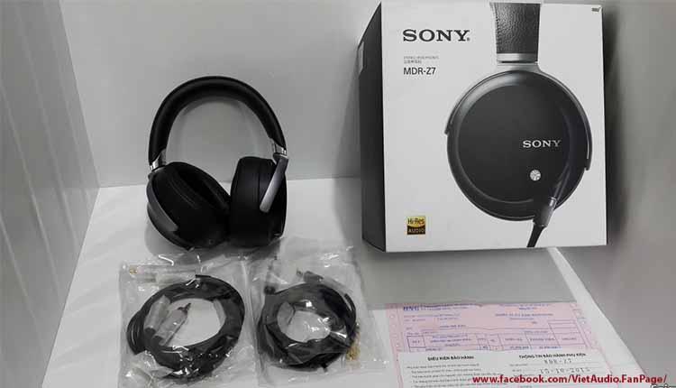 Sony MDR Z7, MDR Z7, Sony mdr z7, mdr z7, tai nghe Sony MDR Z7,tai nghe, mua tai nghe, bán tai nghe, tai nghe chính hãng, tai nghe giá tốt, tai nghe không dây, tai nghe bluetooth, tai nghe cao cấp