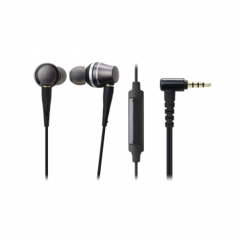 Audio Technica ATH-CKR90iS