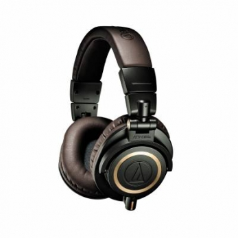 Audio Technica M50xDG Limited Edition