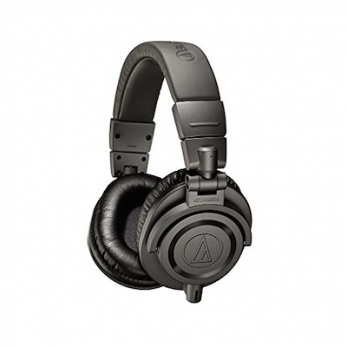 Audio Technica ATH-M50xMG Limited Edition