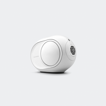 Devialet Phantom Reactor 900, Phantom Reactor 900