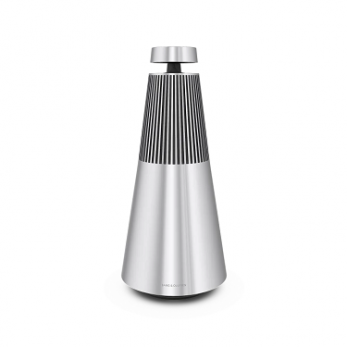 Beosound 2 with The Google Assistant