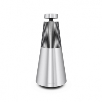 Beosound 2  Natural Brushed Limited Edition