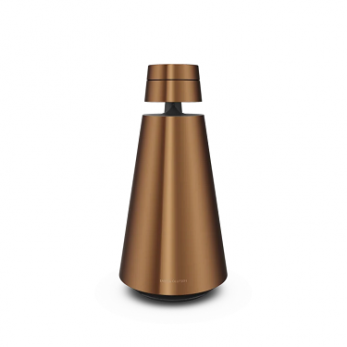 Beosound 1 with The Google Assistant