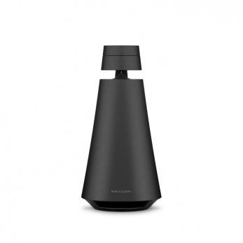 Beosound 1  Anthracite Limited Edition