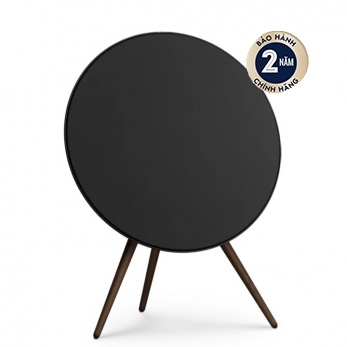 Beoplay A9 MK4 Black new 4th generation