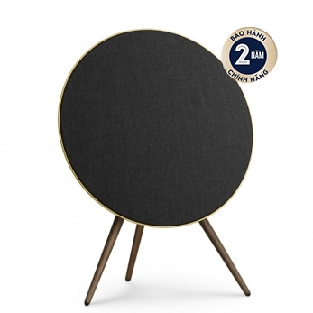 Beoplay A9 MK4 Brass Tone new 4th generation