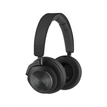 Beoplay H9 3rd gen Anthracite Limited Edition