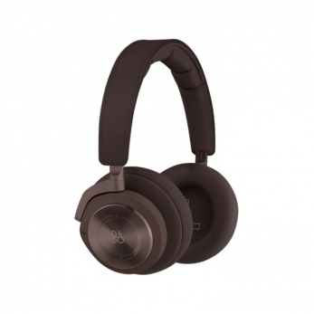 Beoplay H9 3rd gen Chestnut Limited Edition