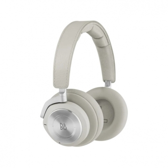 Beoplay H9 3rd gen Grey Mist Limited Edition