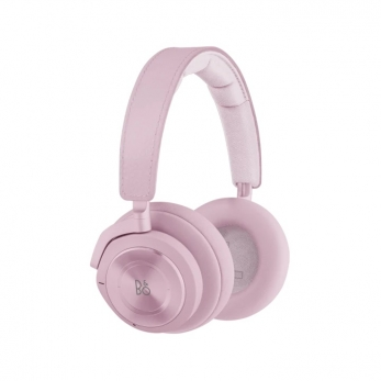 Beoplay H9 3rd gen Peony AW19 Limited Edition
